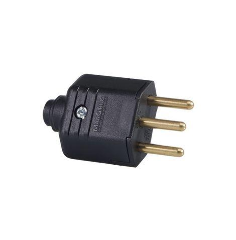 plug-desmontavel-2p-t-10a-pld1-3-frente