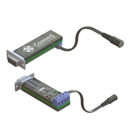 conversor-serial-rs232-para-rs485-422-externo-ef-232-485-frente