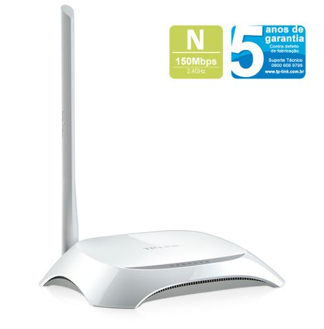 roteador-wireless-n-150mbps-tl-wr720n-frente