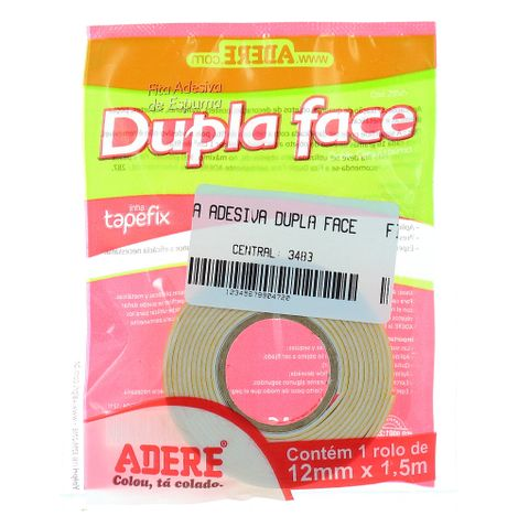 Fita-Adesiva-Dupla-Face-De-Espuma-12mmx1-5m-Adere-frente