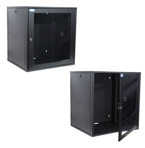 Mini-Rack-de-Parede12U-fechado