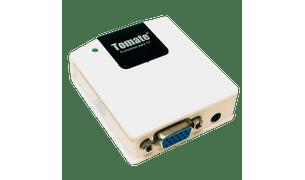 conversor-hdmi-para-vga-com-audio-mhv601