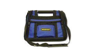 bolsa-para-ferramentas-com-14-bolsos-fechada-7557-frente