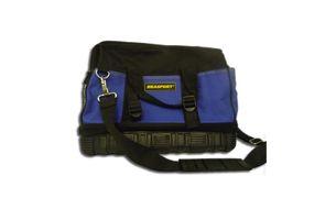 bolsa-para-ferramentas-com-23-bolsos-fundo-emborrachado-7563-frente