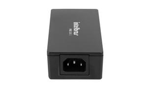 injetor-poe-8023af-gigabit-ethernet-poe-200-g-traseira