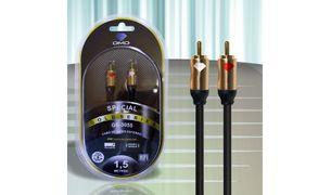 cabo-de-audio-rca-balanceado-gold-series-dmd-gs-3055