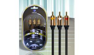 cabo-de-audio-e-video-rca-gold-series-dmd-gs-3053