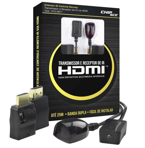 extensor-de-controle-remoto-ir-via-hdmi-frente
