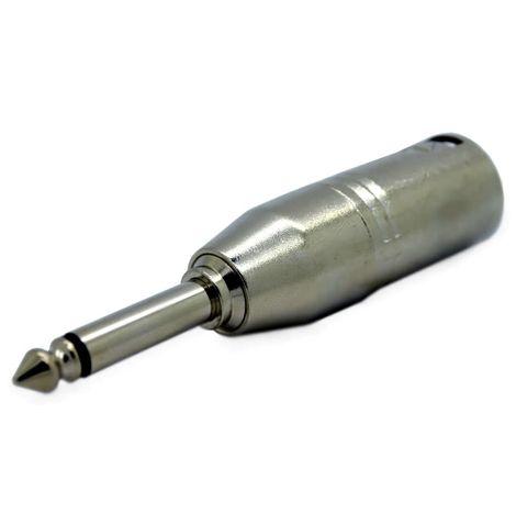adaptador-p10-mono-para-canon-macho-frente