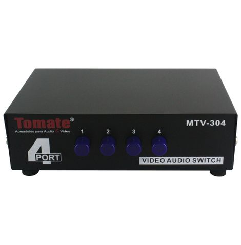 switch-audio-e-video-rca-4-portas-mtv-304-frente