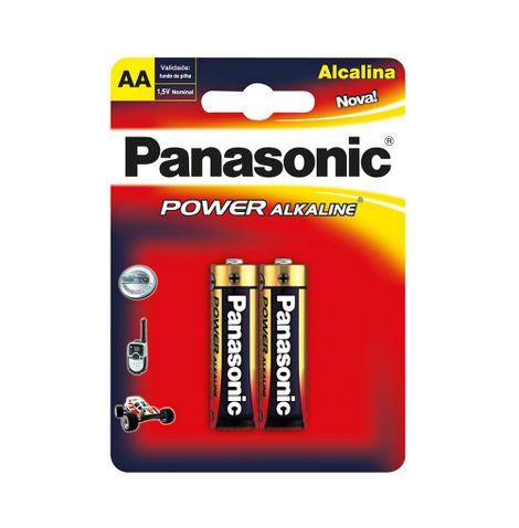 pilha-alcalina-aa-panasonic-com-2-unidades-frente