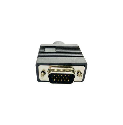conector-db15-macho-hd-1501-frente