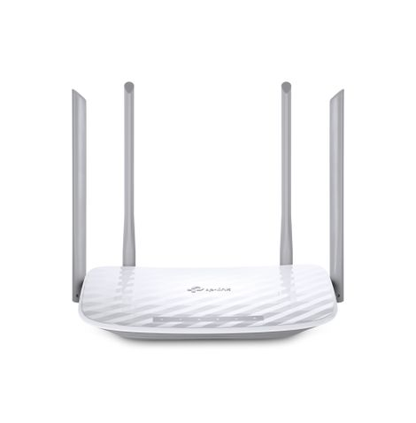 roteador-wireless-dual-band-ac1200-archer-c50-frente