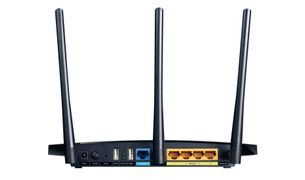 roteador-wireless-gigabit-dual-band-ac1750-archer-c7-traseira