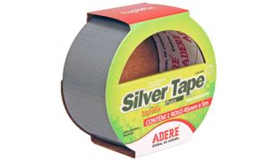 silver-tape-800s-45mm-cinza