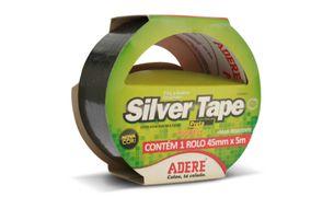 silver-tape-801s-45mm-preto