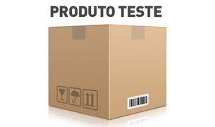 1424_produto-teste1-635853422044692864