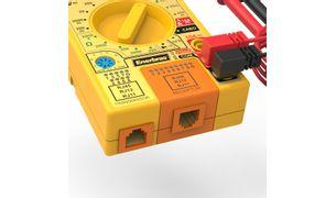 multimetro-digital-com-testador-de-rede-md-e2-traseira