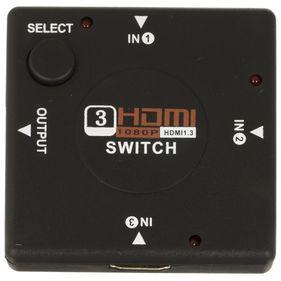 switch-hdmi-1-3-com-3-portas-59336e.jpg