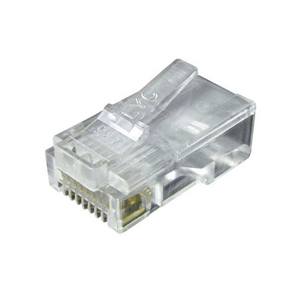 conector-rj45-cat5e-importado-frente