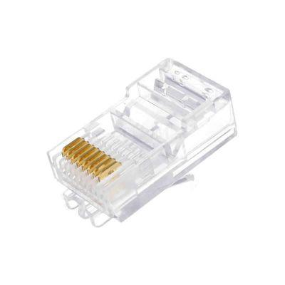 conector-rj45-cat5e-amp-frente