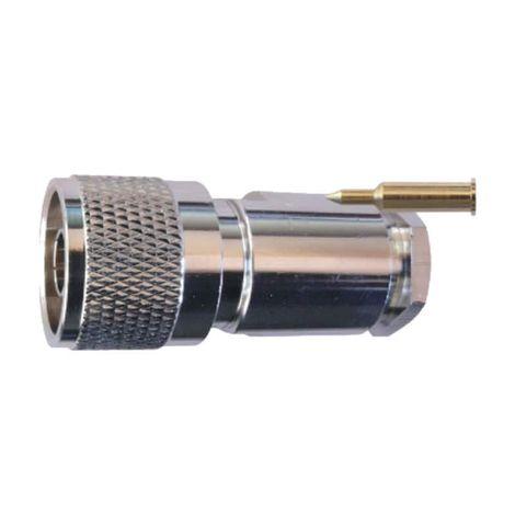 conector-n-macho-rgc-213-eb0ea1e6ce.jpg