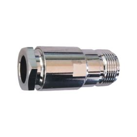 conector-n-femea-rgc-213-1768e5.jpg