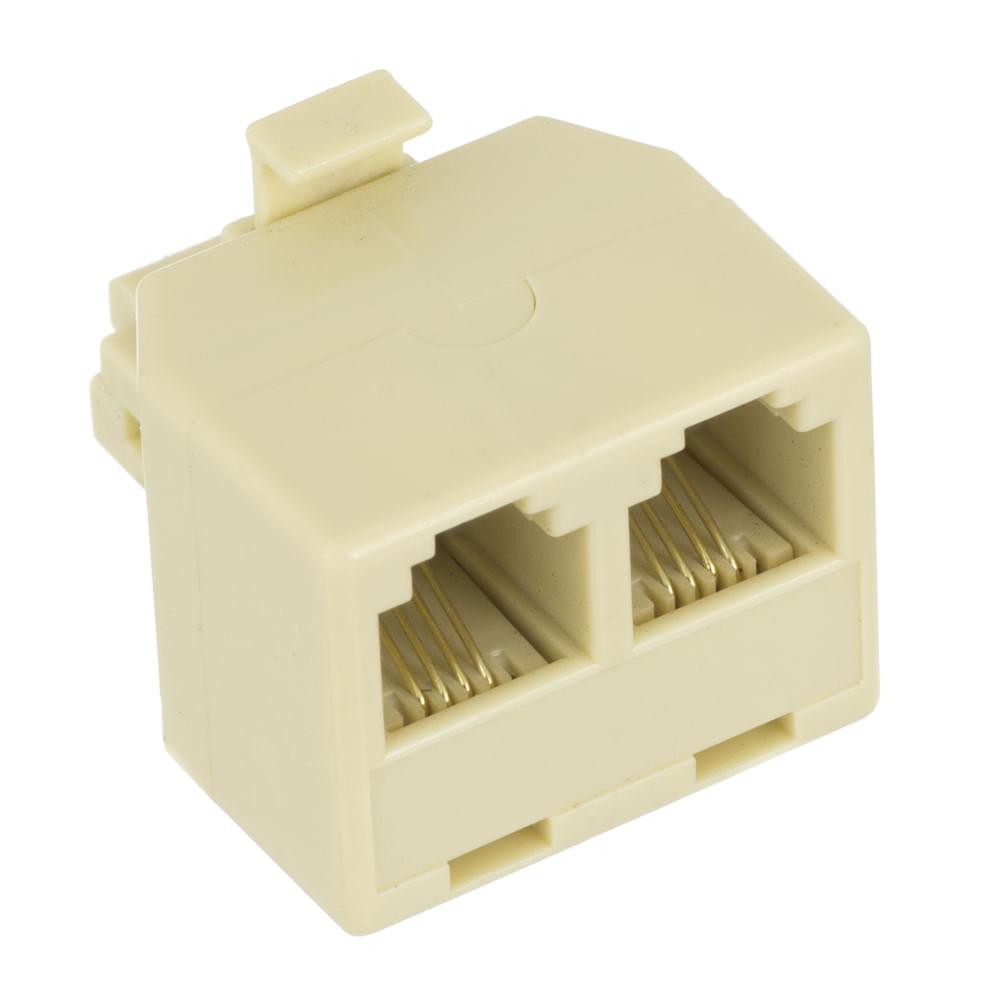 multiplicador-de-telefonia-1x2-ea3fa5.jpg