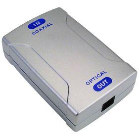conversor-pof-820-audio-c-b5eec7.jpg