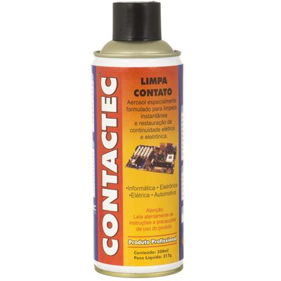 limpa-contato-contactec-217g-350ml-b91673.jpg