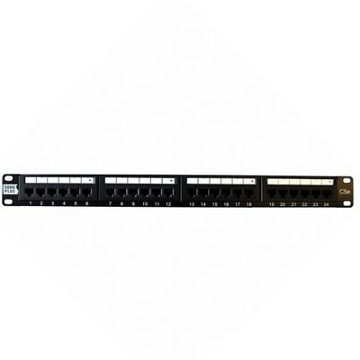 patch-panel-24-portas-cat5e-sohoplus-f2706f.jpg