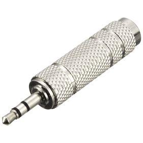 adaptador-p2-macho-para-p10-femea-metal-frente