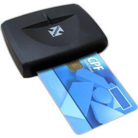 leitor-gravador-smartcard-8769-acd18d.jpg