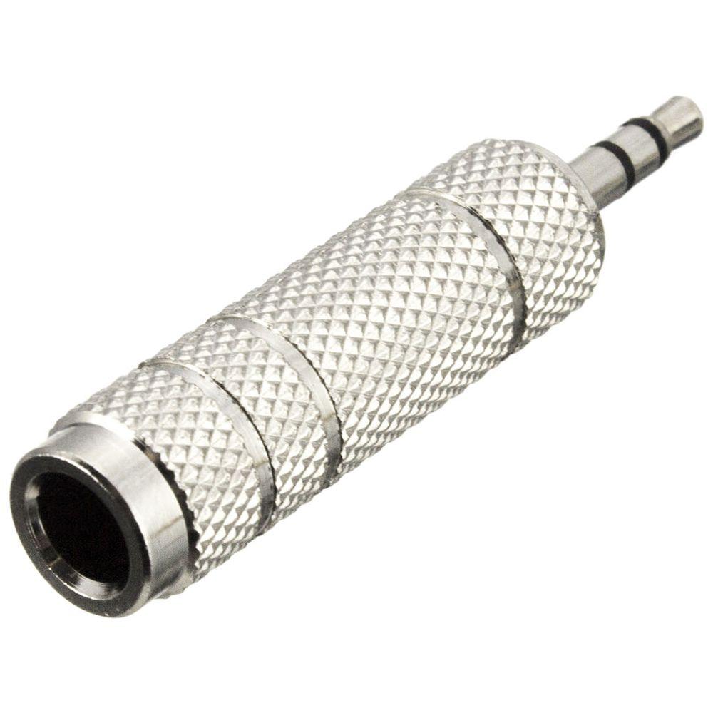 adaptador-p2-macho-para-p10-femea-metal