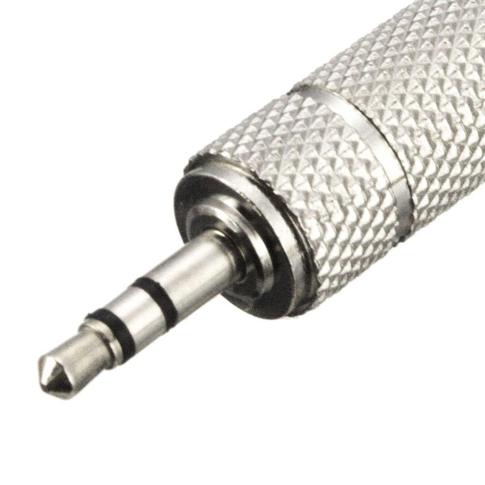 adaptador-p2-macho-para-p10-femea-metal-conector