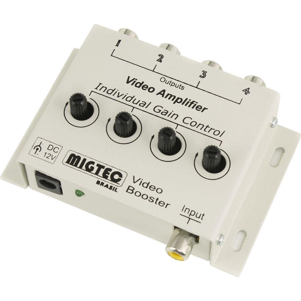 video-booster-vb-01-bd165e.jpg