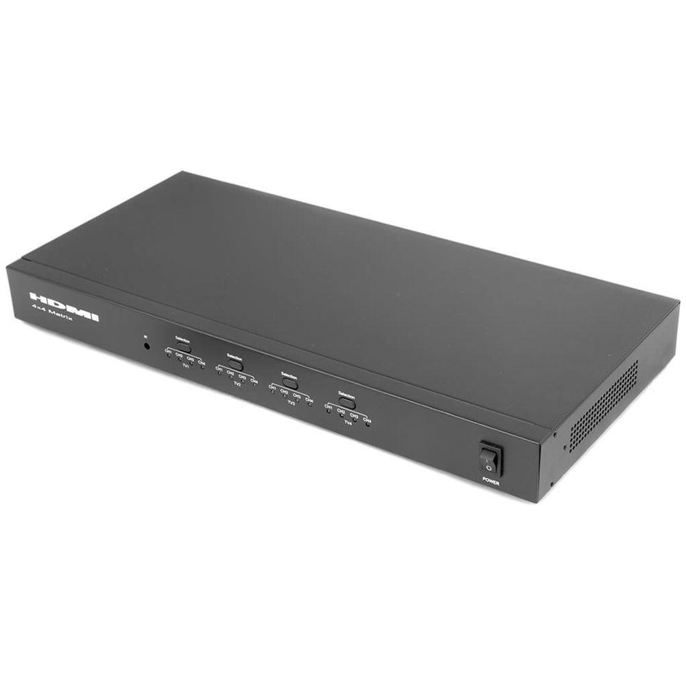 matrix-4x4-hdmi-4-equipamentos-em-4-tvs-285d74.jpg