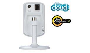 camera-ip-wireless-n-dcs-932l-traseira