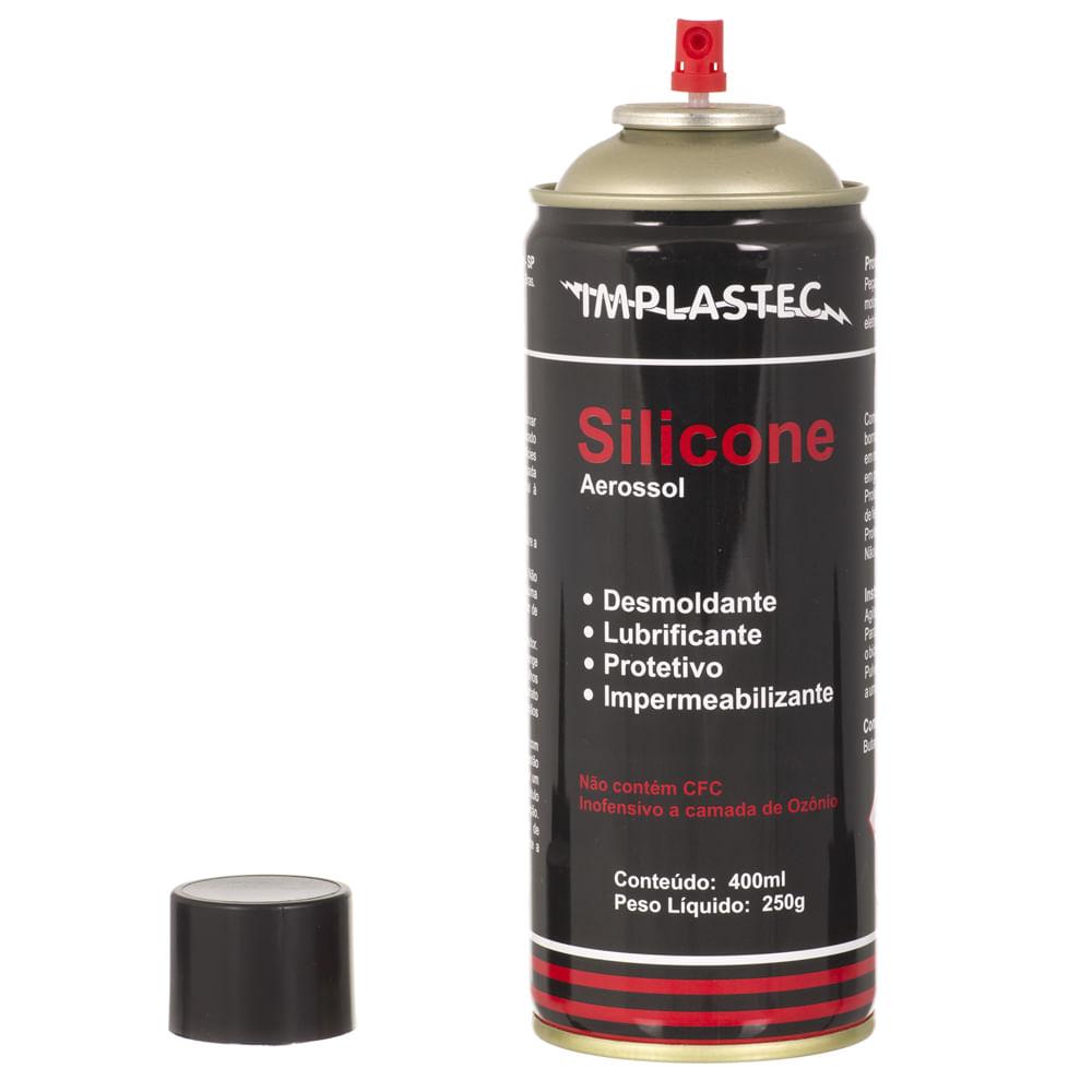 silicone-aerossol-400ml-250gr-8bf92a.jpg
