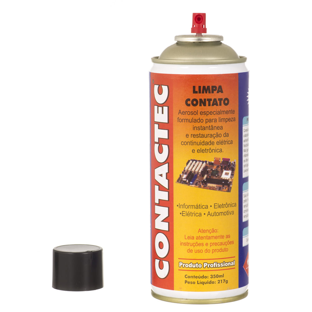 limpa-contato-contactec-217g-350ml-ed7b3c.jpg
