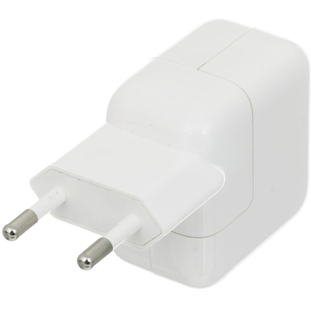 carregador-usb-para-ipad-10-w-684c95.jpg
