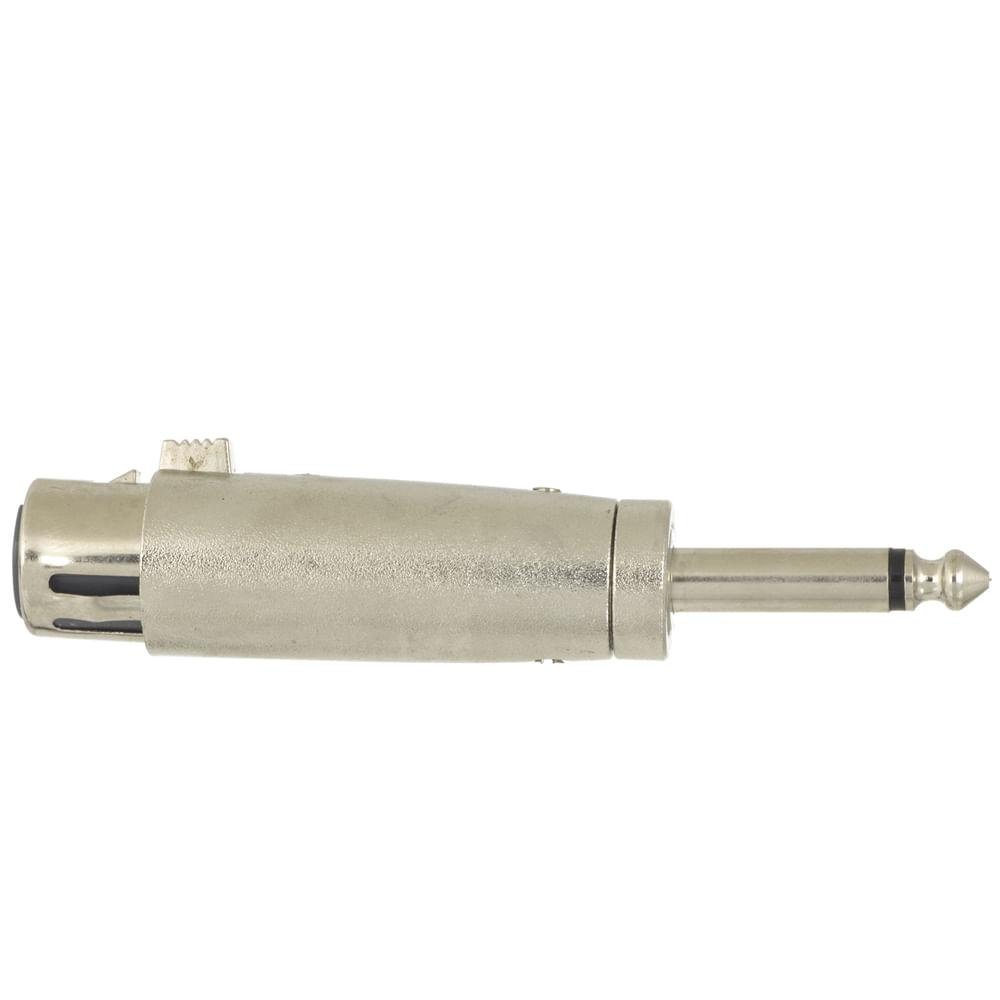 adaptador-p10-macho-p-canon-femea-1cb9de.jpg