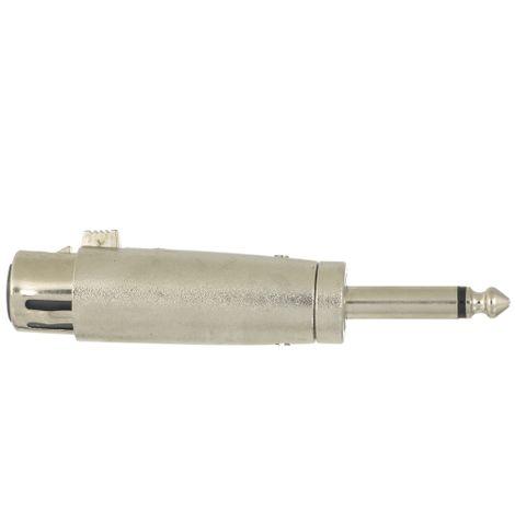 adaptador-p10-macho-p-canon-femea-6d3fbc.jpg