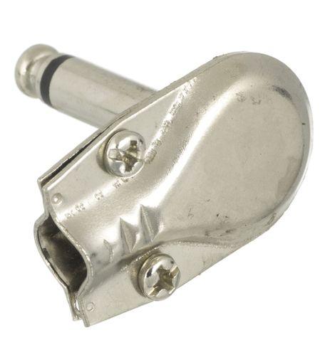 plug-p10-macho-90-graus-4c5f22.jpg