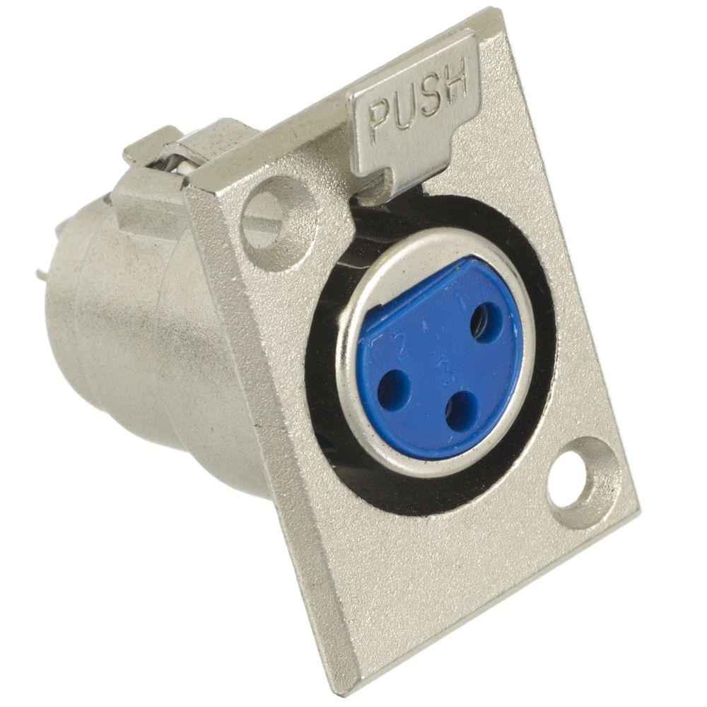 conector-canon-femea-painel-32e016.jpg