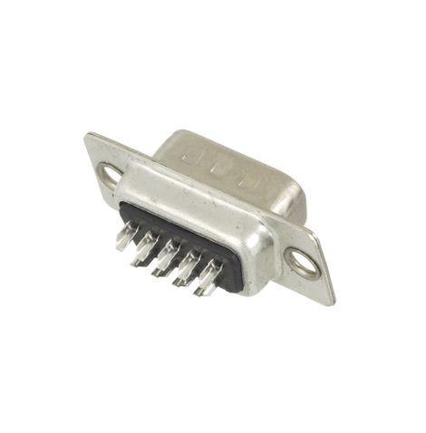 conector-db09-femea-frente