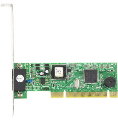 placa-pci-modem-fpm-v92-frente