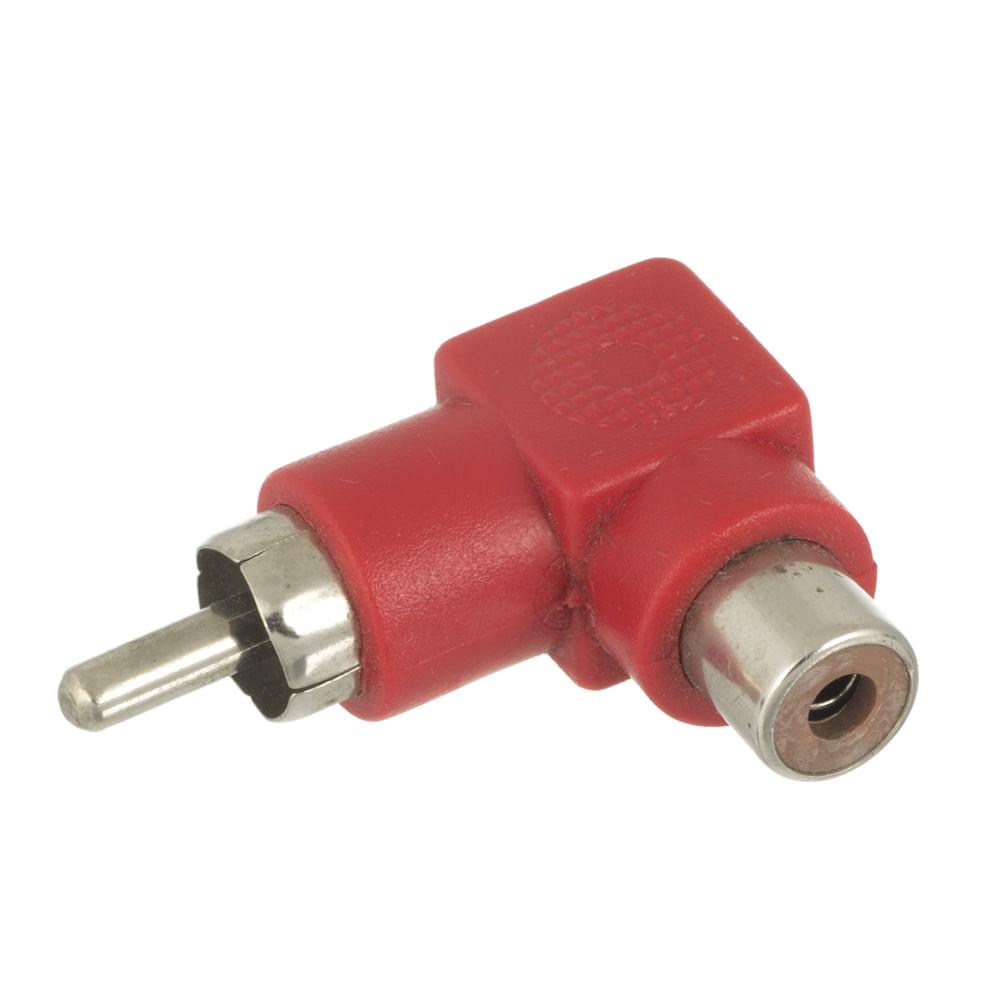 adaptador-rca-90-graus-vermelho-traseira
