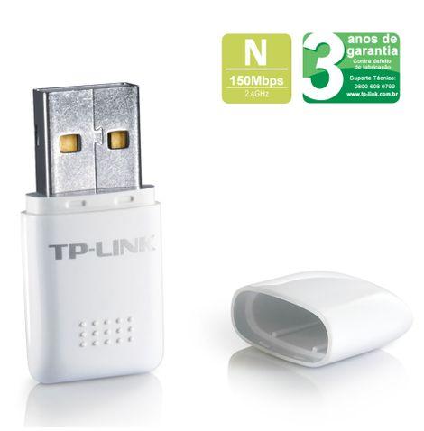mini-adaptador-wireless-USB-n-150mbps-tl-wn723n-lado
