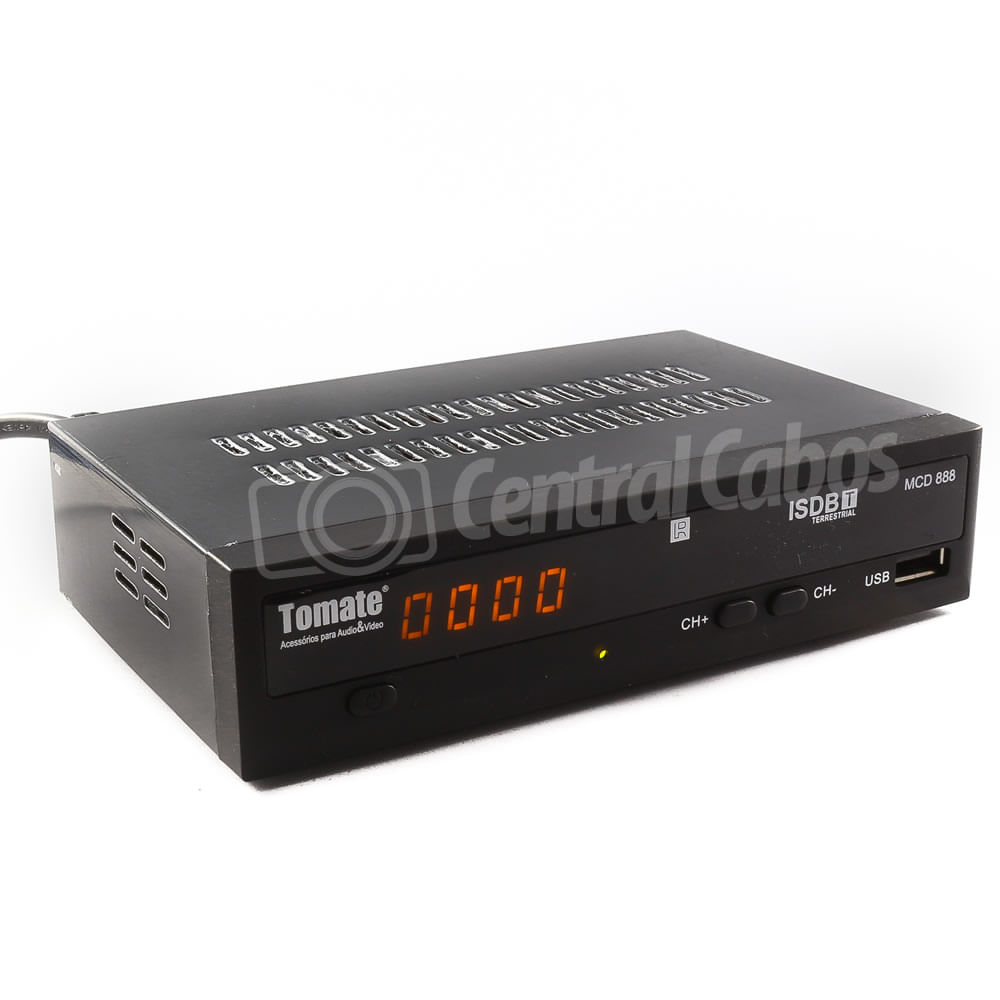 conversor-e-gravador-digital-fullhd-mcd-888-lado